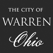 City of Warren Ohio